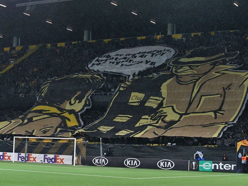 Young Boys vs Porto 3.jpg
