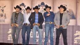 Ramiro Delgado, integrante de Bronco, denuncia traición de Lupe Esparza