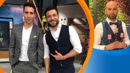 """Predicciones para Carlos Ferro y Miguel Ángel Silvestre ¿Cómo le irá a la película """"La boda de mi mejor amigo""""?"""
