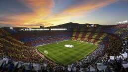 No lo creerás: el particular origen del apodo culés para el Barça