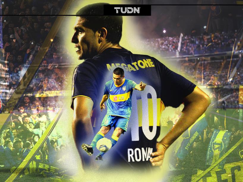 Juan_Roman_Riquelme.png