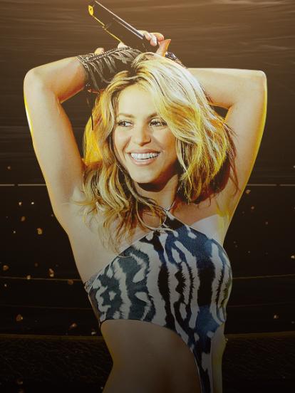Shakira es una de las mujeres que han conquistado el mercado de la música a nivel mundial, por lo que en Premio Lo Nuestro 2021, la estrella compite por dos de las categorías más relevantes: Artista del Año Pop y Canción del Año Urban/Pop, por el tema 'Me Gusta', en colaboración con Anuel.
