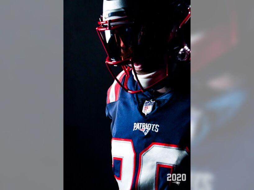 Patriots, 16.jpg