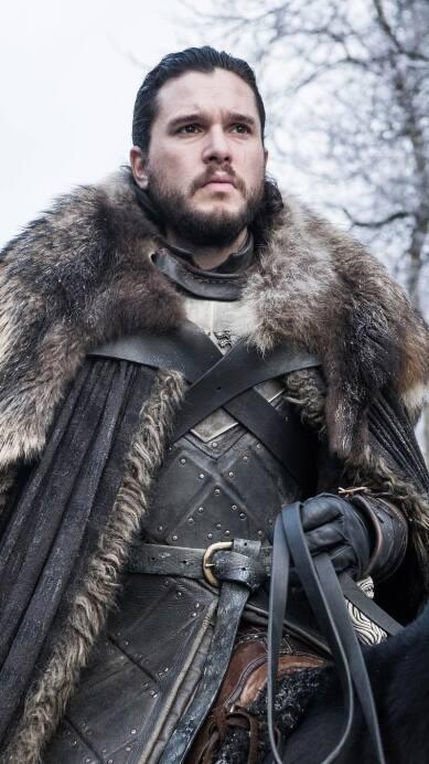 Memes de la octava temporada de Game Of Thrones