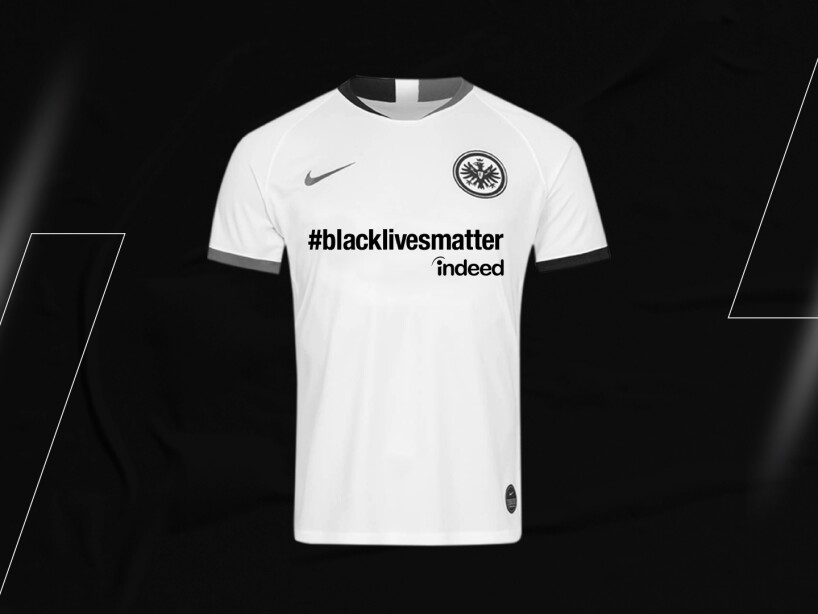 Black Lives Matter Eintracht.jpeg