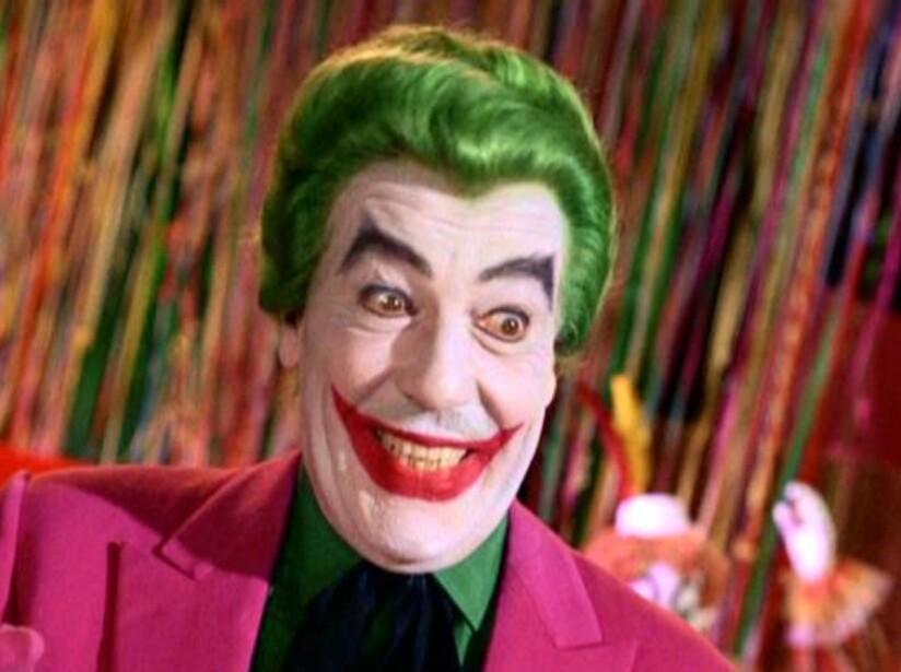 batman-serie-1966-joker-traje-subastado-cesar-romero.jpg