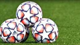 Entre lesiones y COVID-19 muchas bajas en Champions League