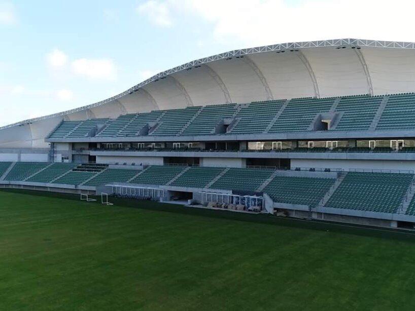 7 Mazatlan FC.jpeg