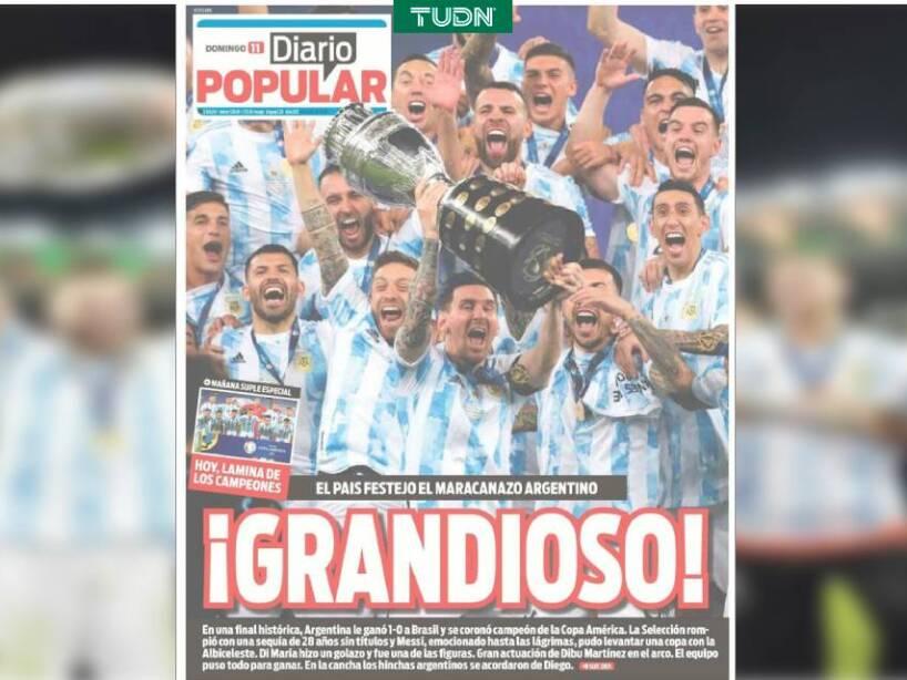 portada-argentina-campeon-2.jpeg