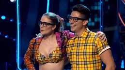 Episodio 5: Mira quién baila, all stars