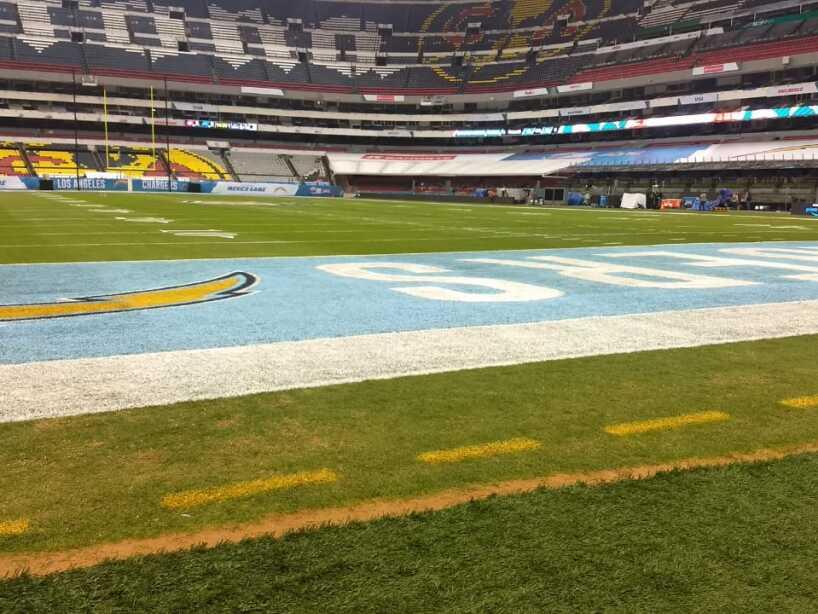 Estadio Azteca 1.jpeg