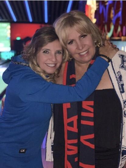 Luego de la inesperada muerte de Magda Rodríguez el domingo 1 de noviembre, la expectativa por conocer quién se quedaría al frente de la producción del Programa 'Hoy' no se hizo esperar, pues se trata de uno de los proyectos más exitosos de la televisión mexicana.