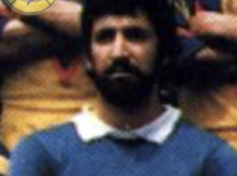 Jorge Miranda.png