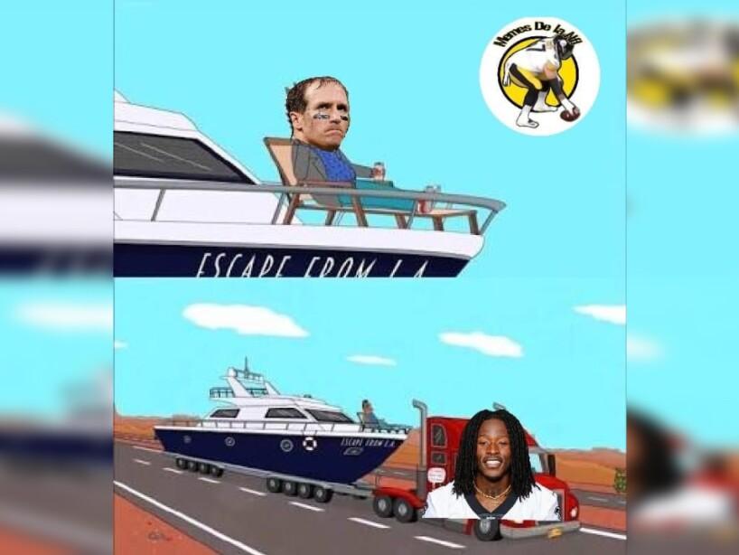 Memes semana tres NFL5.jpg