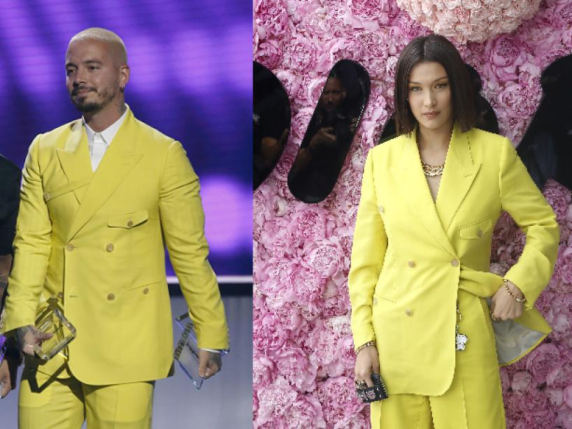 lead traje amarillo.png