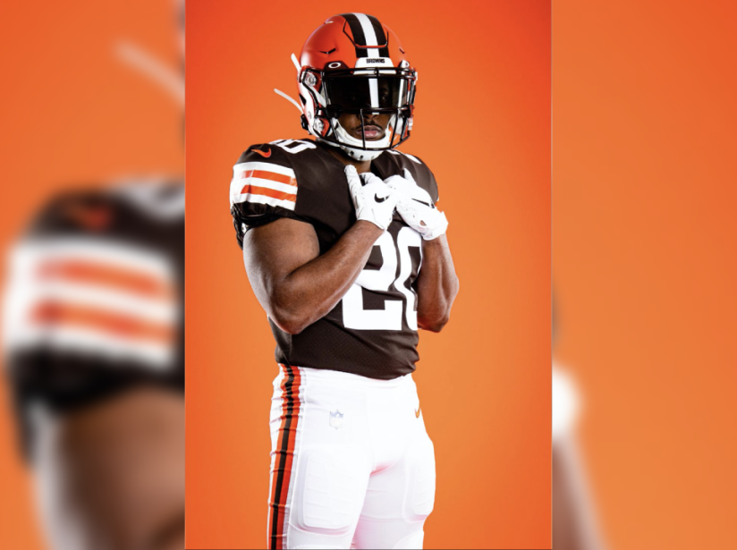 Cleveland Browns, 5.png