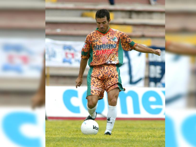 playeras feas futbol mexico.png