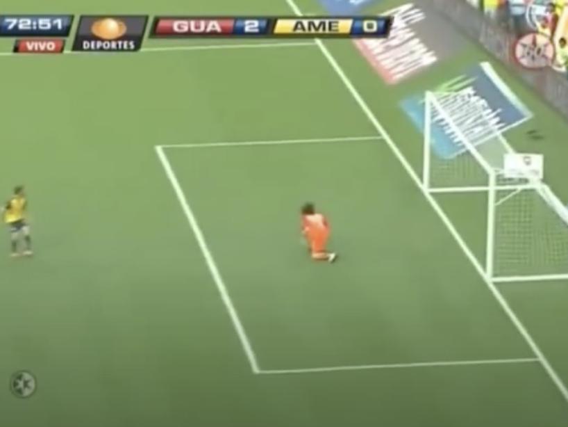 Chivas vs América, 4.png