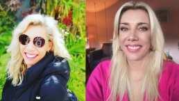 Cynthia Klitbo desmiente que le hayan pedido matrimonio y aclara los rumores