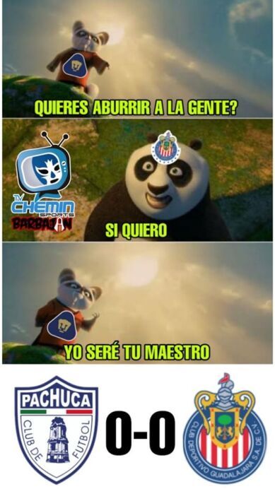 Memes Liga MX 1.jpg