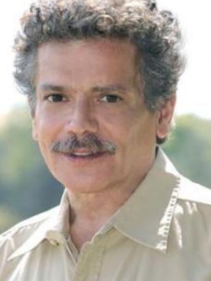"""El actor Jaime Garza, quien participó en """"Árboles y amores, mientras tengan raíces, tendrán flores"""", murió este 14 de mayo del 2021, a los 67 años de edad, víctima de complicaciones de la diabetes."""