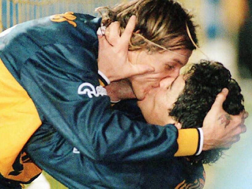 Maradona y Cannigia.jpg