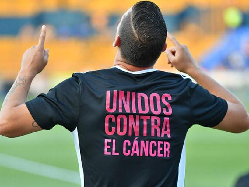 Prevención cancer de mama16.jpg