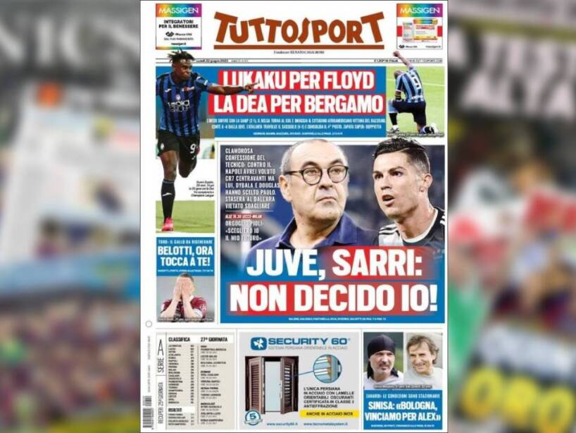 11 Tuttosport.jpg
