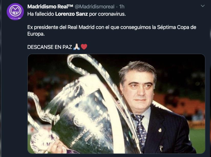 Muerte Lorenzo Sanz, 5.png