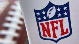 ¡La espera ha terminado y regresa la emoción de la NFL!