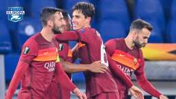 Los 16vos de la Europa League ya tienen a 18 equipos asegurados