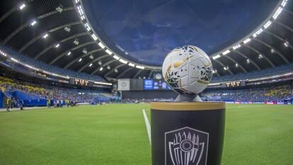 En el único enfrentamiento entre América y Atlanta United, el cuadro estadounidense se impuso al mexicano con un marcador de 3-2 y se coronó con la Camepones Cup.
