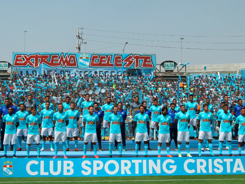 3 club sporting cristal.PNG