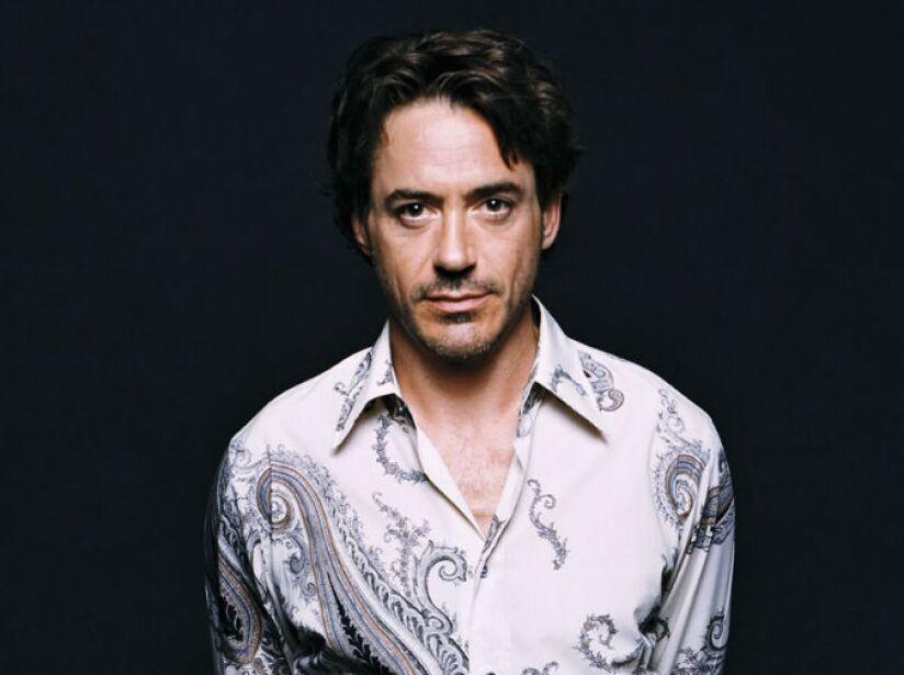 Ha sido nominado en dos ocasiones a los premios Óscar y ganador de dos Globos de Oro y un BAFTA.