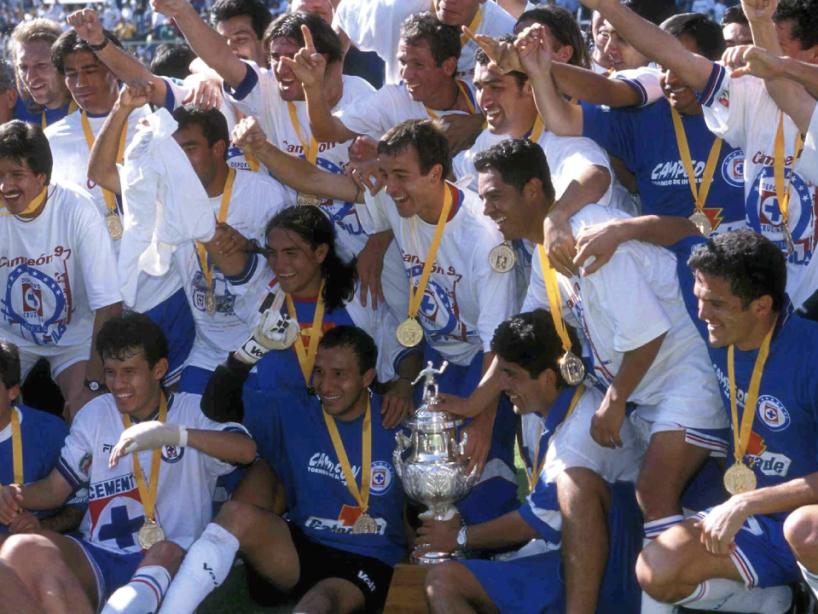 Cruz Azul campeón.png