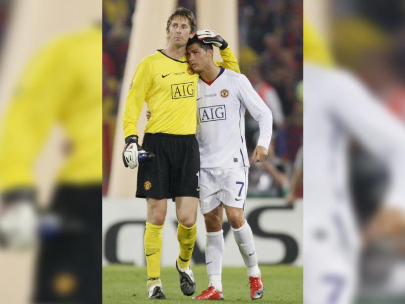 Barcelona vs United, 8.png