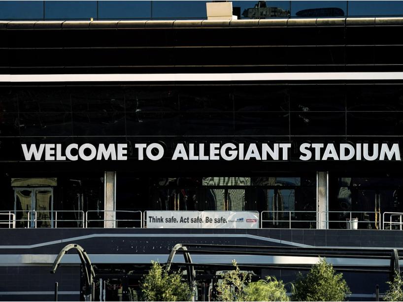 Allegiant Stadium, 18.png
