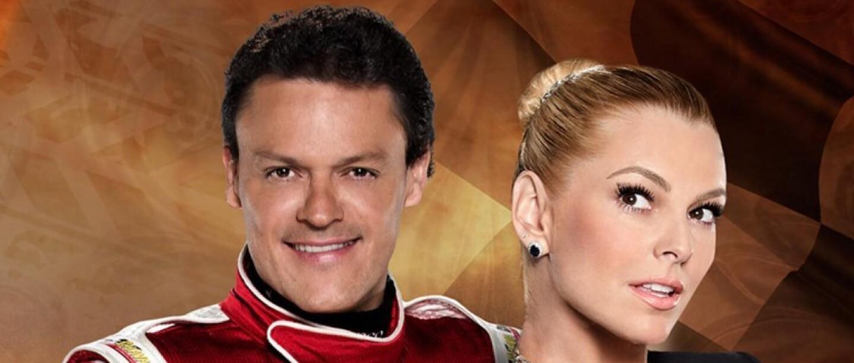 Los más polémicos reemplazos de actores y actrices en telenovelas