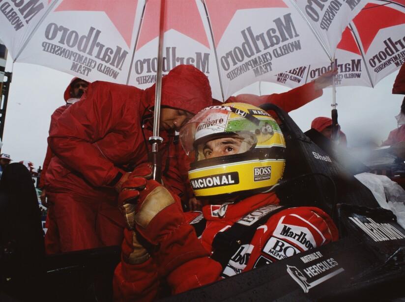 Grand Prix of Australia