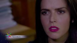Esta semana: ¡La vida de Isabel corre peligro!