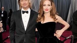 ¡Estas son las razones del divorcio de Angelina Jolie y Brad Pitt!