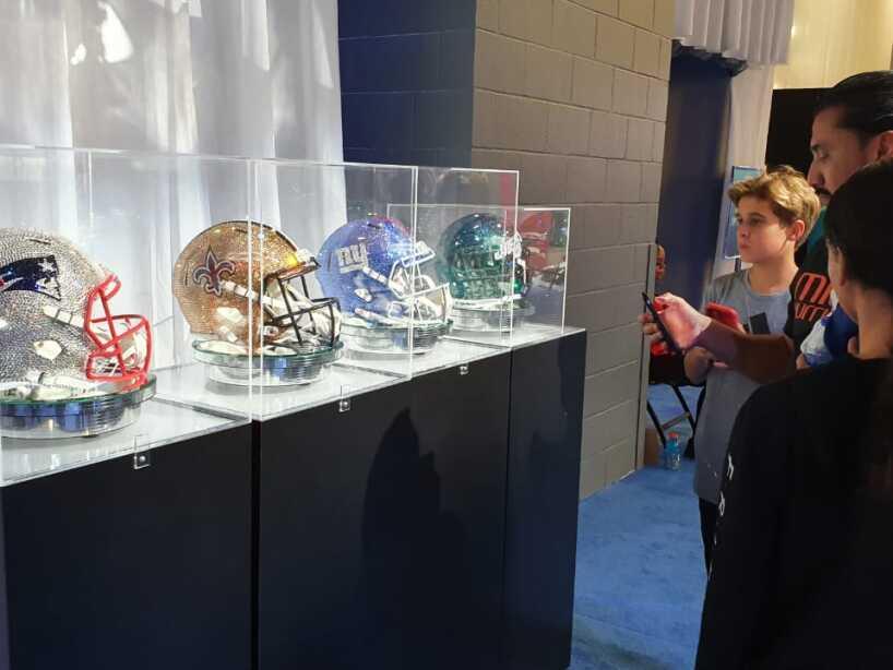 NFL Experience 33.jpeg
