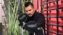 """Aprende a boxear como """"Ringo"""""""
