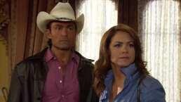 Resumen Capítulo 71: Alonso y José Miguel hartan a Valentina