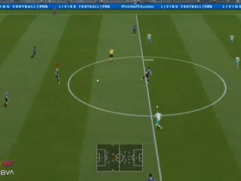 Querétaro vs Santos eLiga MX (7).jpg