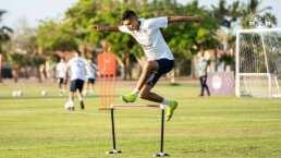 Mazatlán reduce salarios de jugadores por COVID-19