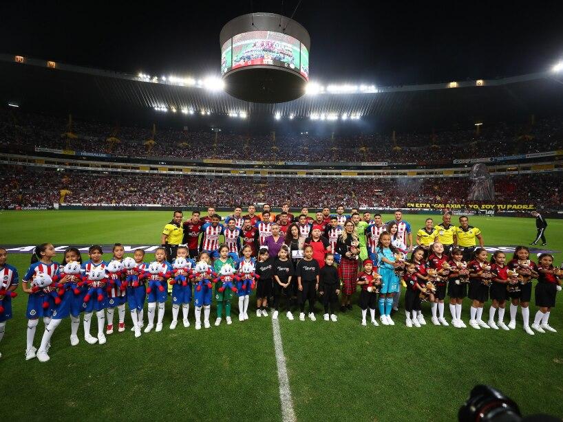 Atlas vs Chivas, Liga MX, Jornada 9, 9.jpeg