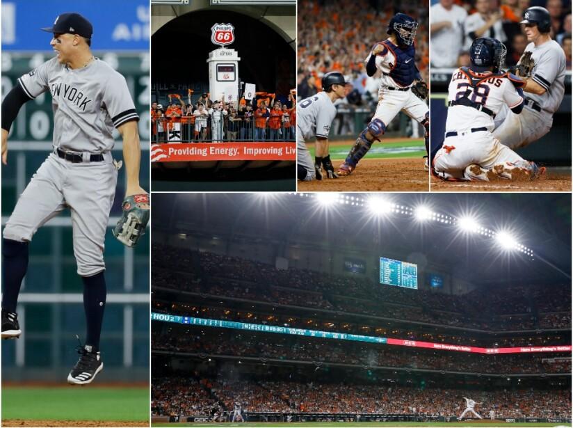Yankees vs Astros MX.jpg