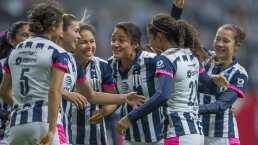 Liga MX Femenil: conoce las fechas y horarios de las semifinales del Guard1anes 2020