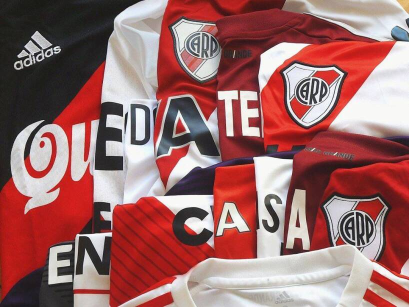 2 River Plate.jpg